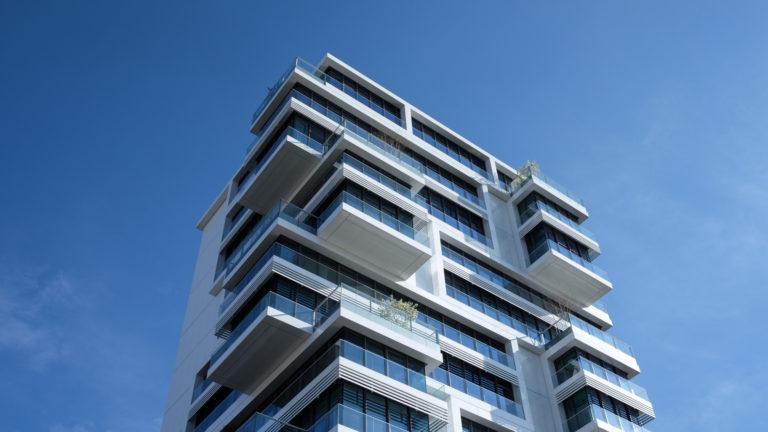 Diagnostic immobilier : une forte valeur ajoutée à ne pas sous-estimer