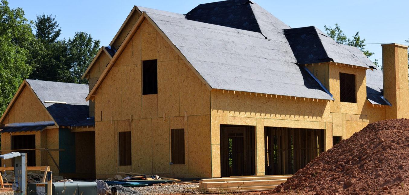 Comprendre la défiscalisation immobilière