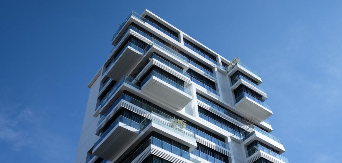 Les projets urbains ont le vent en poupe