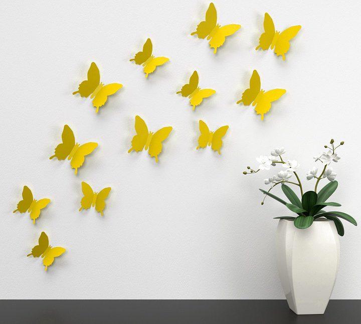 3 idées de décoration pour embellir l'intérieur de sa maison