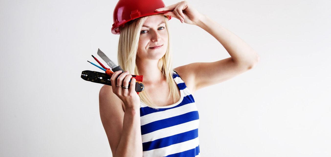 Faire appel à un artisan : des travaux à prix compétitifs peuvent être synonyme de qualité