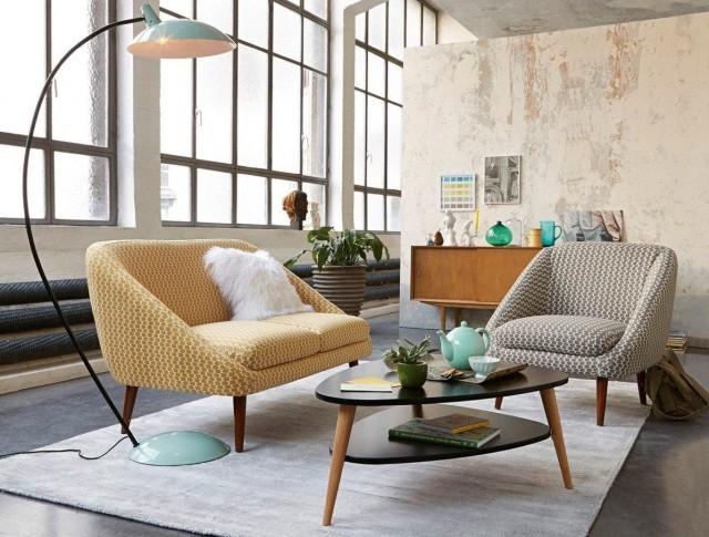Des idées de décoration d'intérieur qui peuvent intéresser