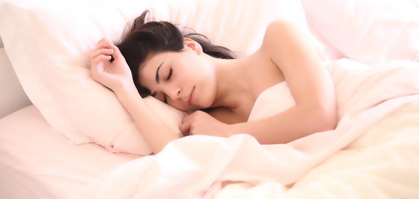 Un lit escamotable permet de gagner de la place