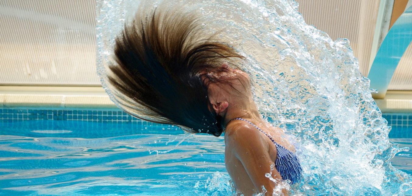 Les démarches à connaître pour installer une piscine