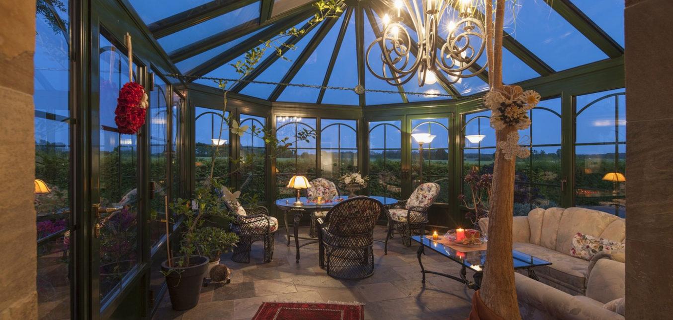 Quel mobilier choisir pour aménager votre terrasse ?