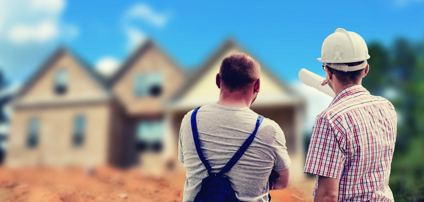 Comment se protéger des malfaçons en cas de construction ?