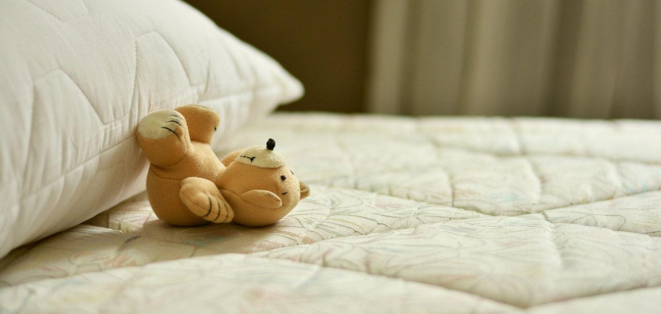 Le matelas a une réelle incidence sur votre confort