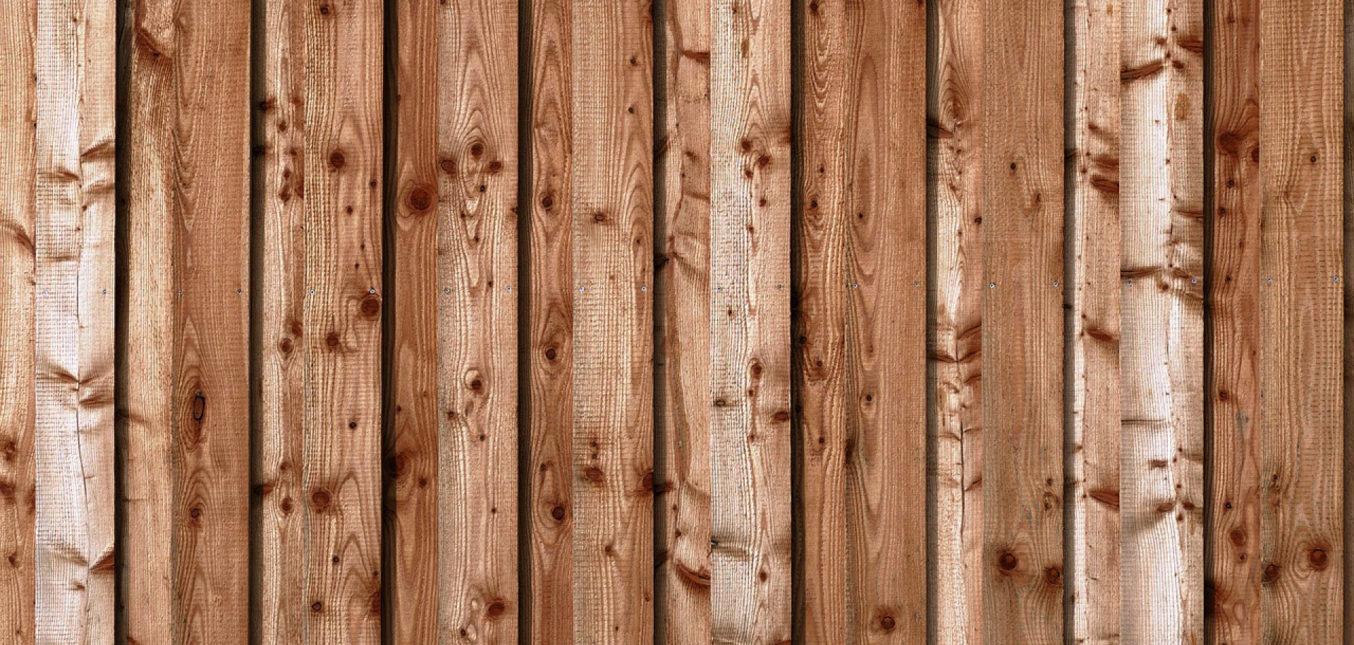 Les atouts d'une façade en bois