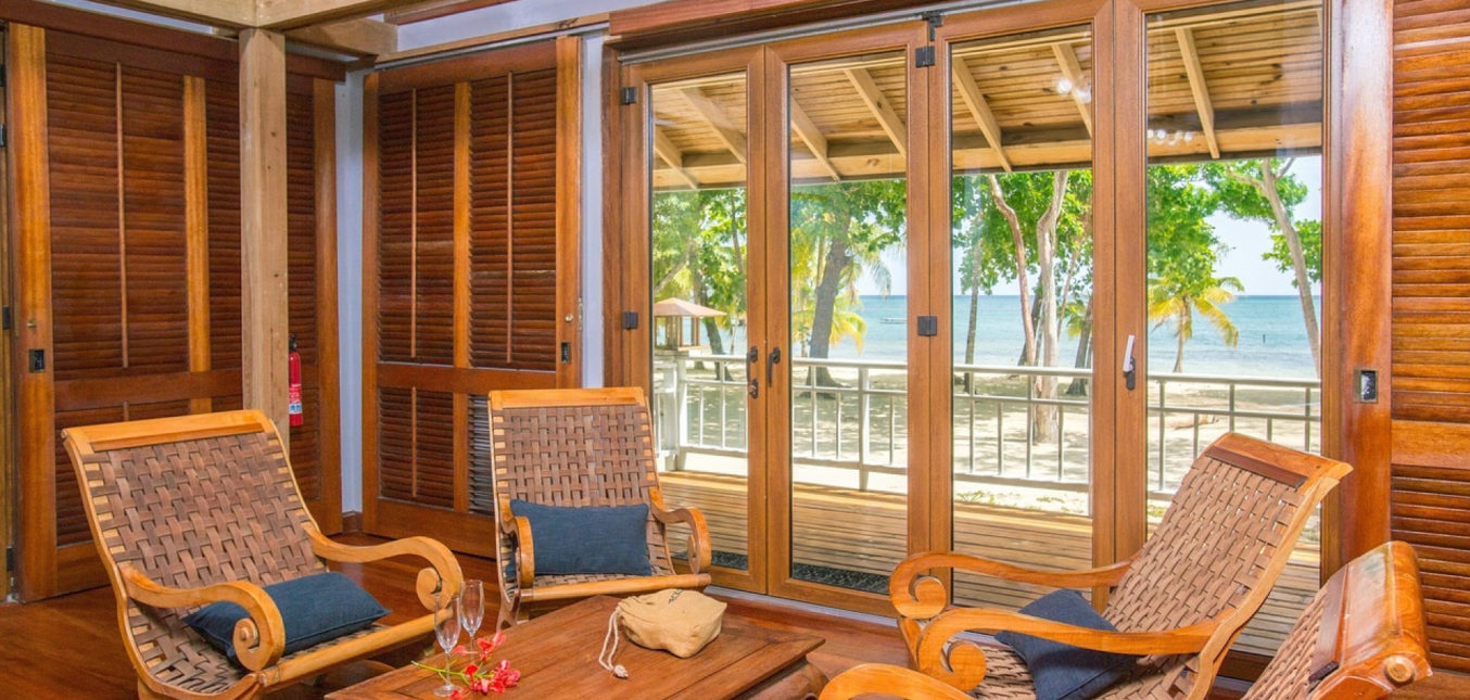 Pourquoi l'installation de fenêtres coulissantes est-elle bénéfique ?