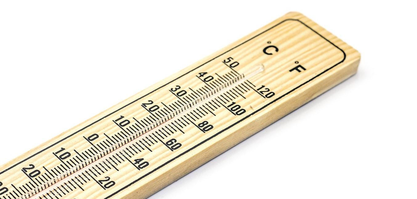 Le climat de Lyon nécessite une climatisation réversible