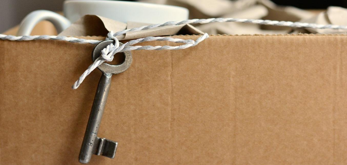 4 raisons de choisir un déménageur professionnel