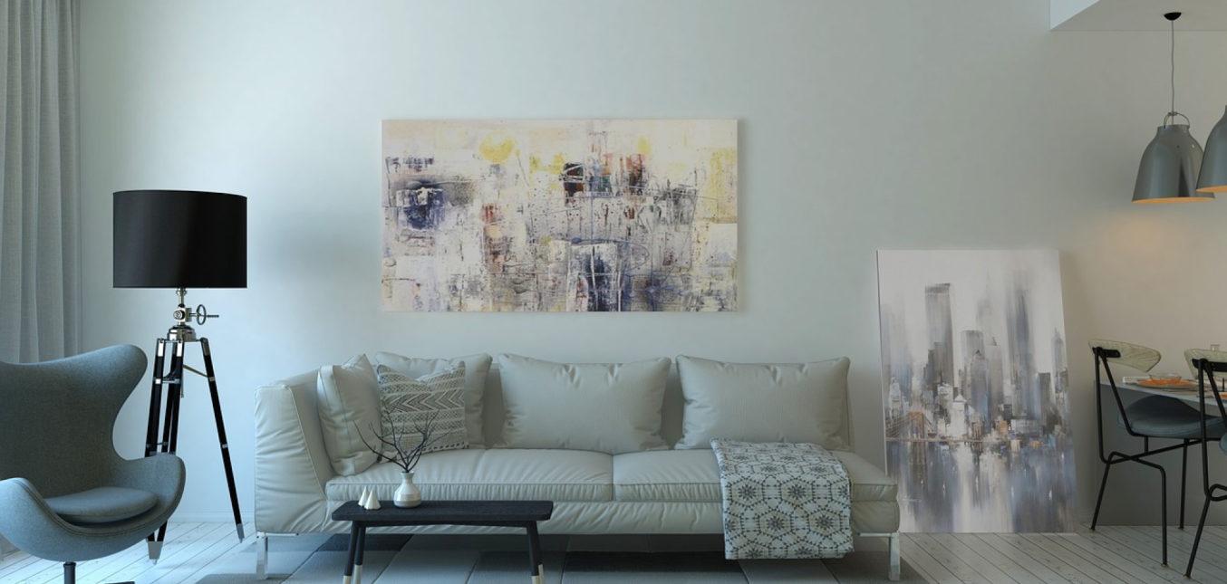 comment r nover un canap en cuir. Black Bedroom Furniture Sets. Home Design Ideas