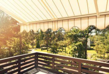 Comment aménager son jardin pour les beaux jours ?
