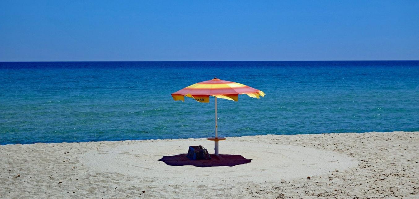 Pourquoi investir dans un parasol chauffant ?