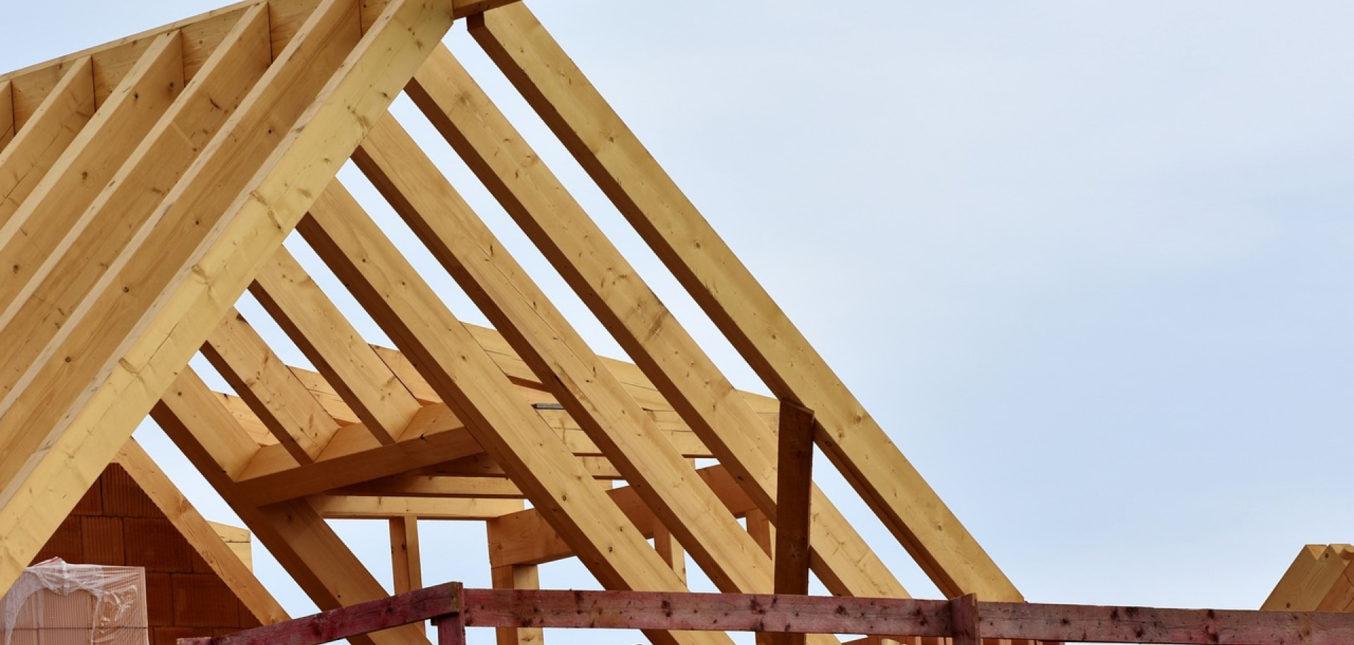 Des réformes dans le domaine du bâtiment