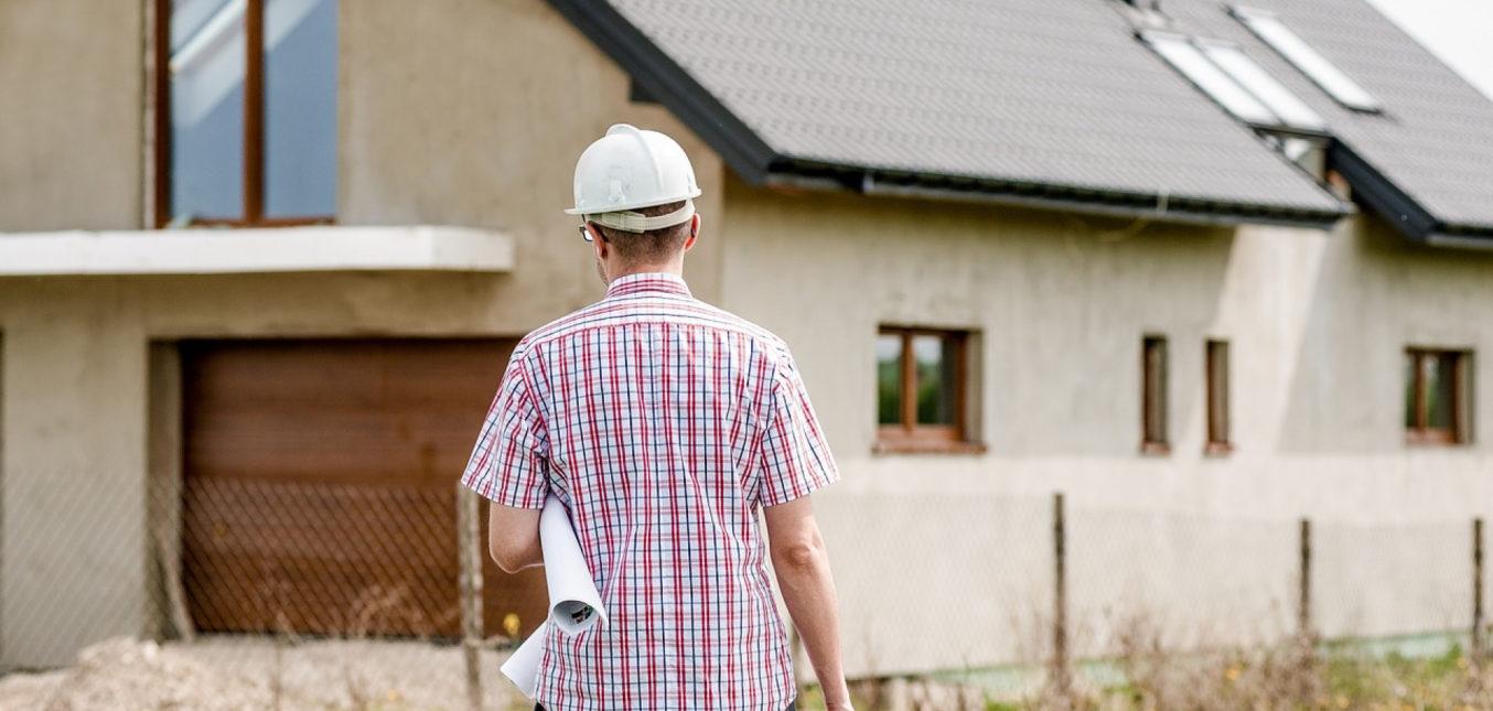 Pourquoi faire bâtir sa propre maison ?