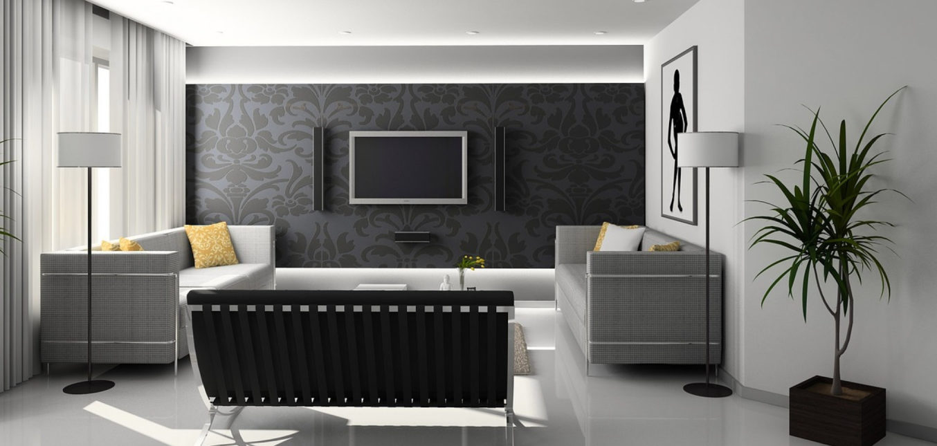 Sollicitez les services d'une agence de décoration d'intérieur à Toulouse