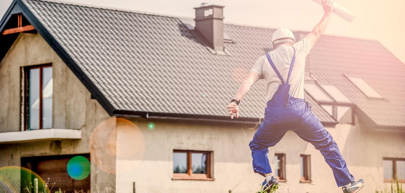 Trouvez le terrain idéal en Bretagne pour y faire construire votre maison
