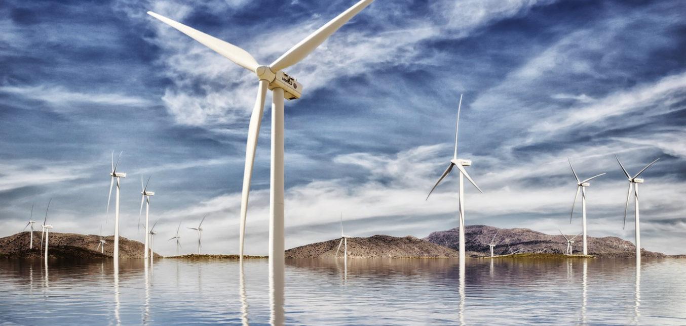 Comment bien choisir son fournisseur d'énergie verte ?