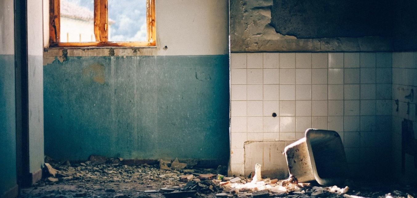 Comment réussir les travaux de rénovation de votre habitat ?