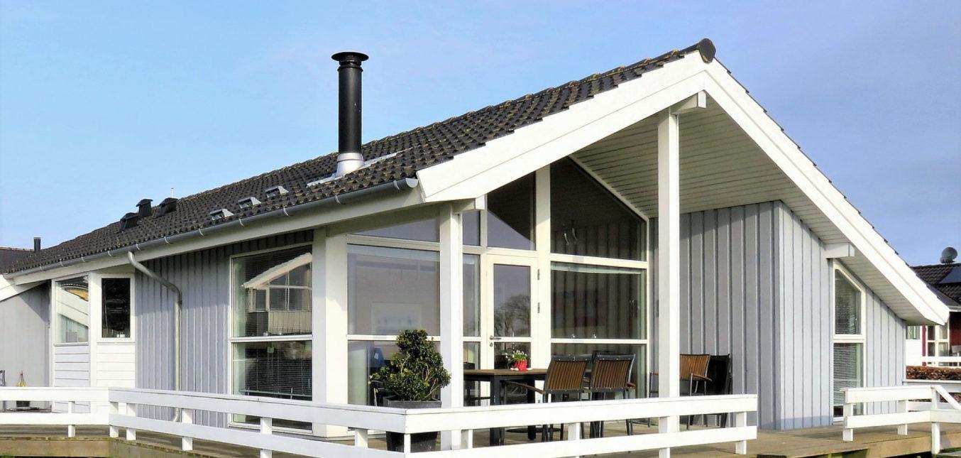 Combien coûte un store de terrasse?