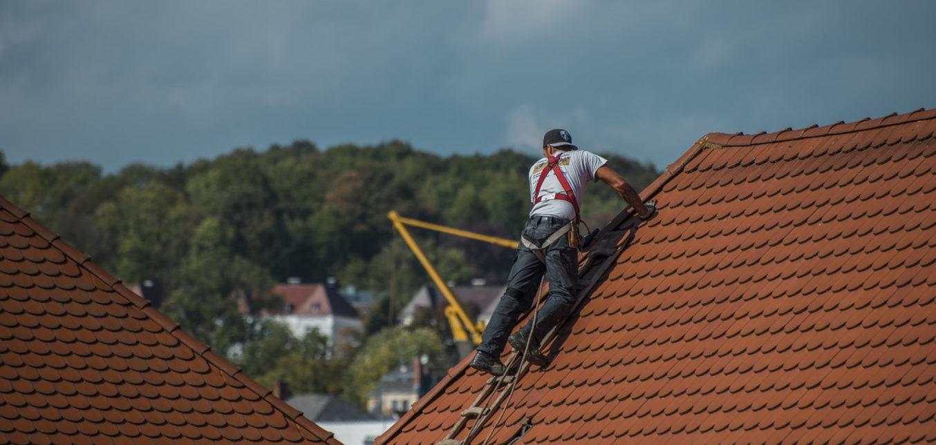 Comment bien choisir un couvreur pour sa toiture ?