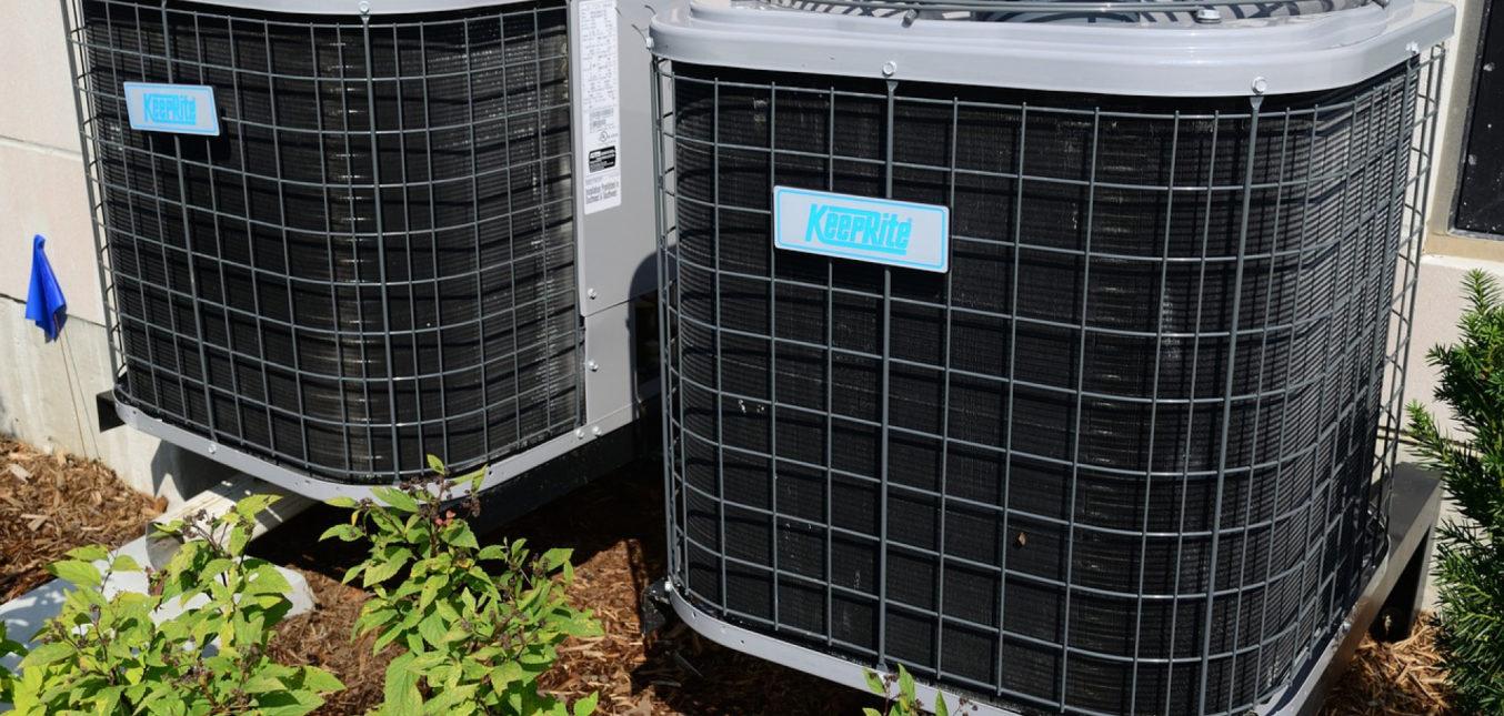 Quel budget pour une climatisation reversible ?