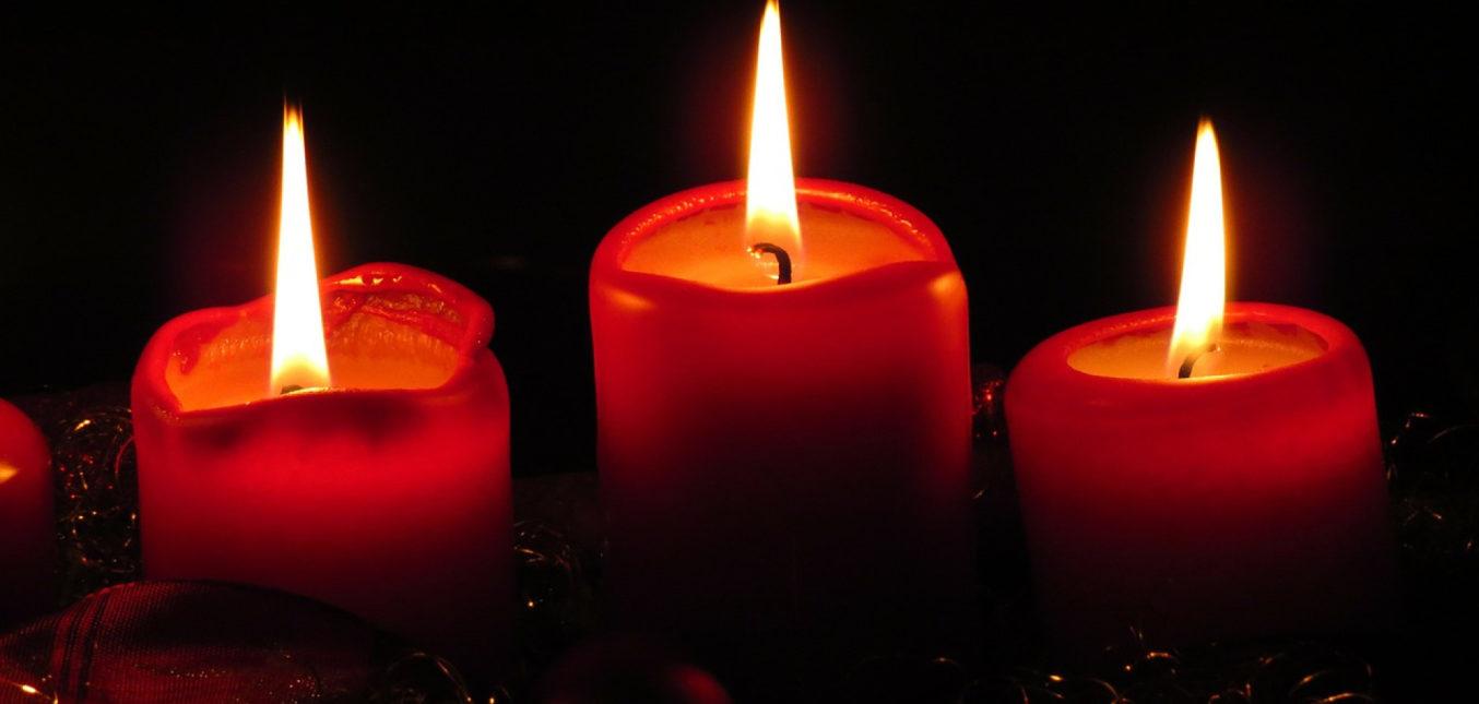 Comment reconnaître un bon fabricant de bougies parfumées