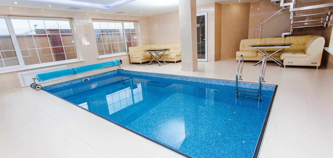 Hors sol ou enterrée: quelle piscine choisir?