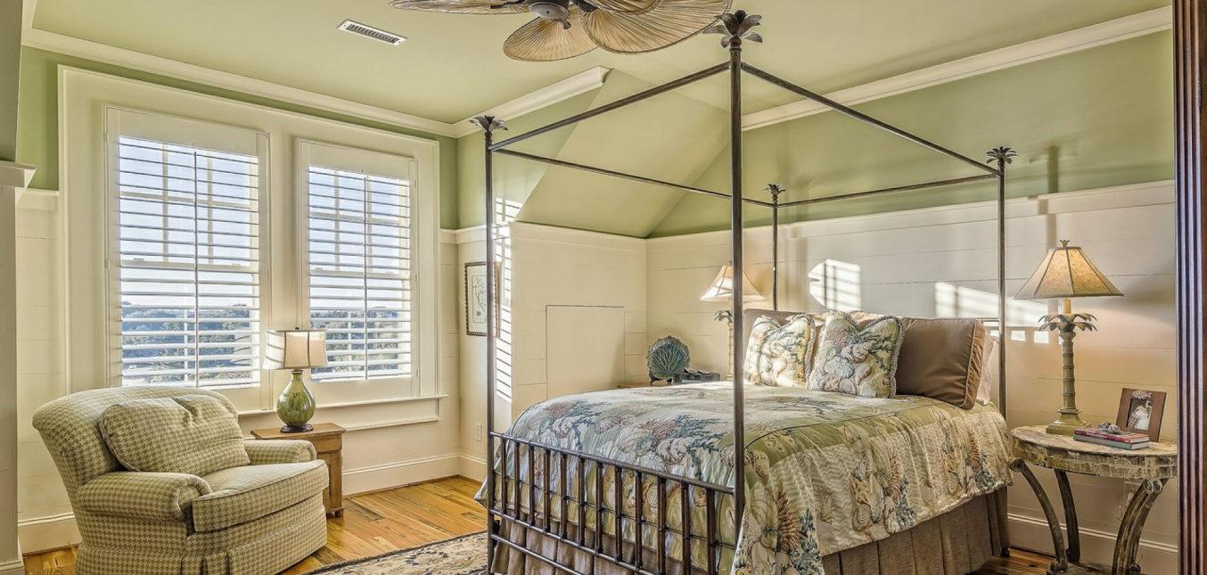 Découvrez nos conseils pour bien choisir votre lit