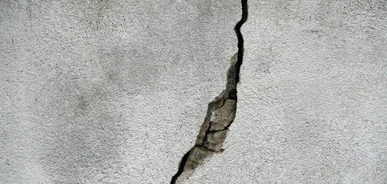 Comment éviter que les sols ne craquent?