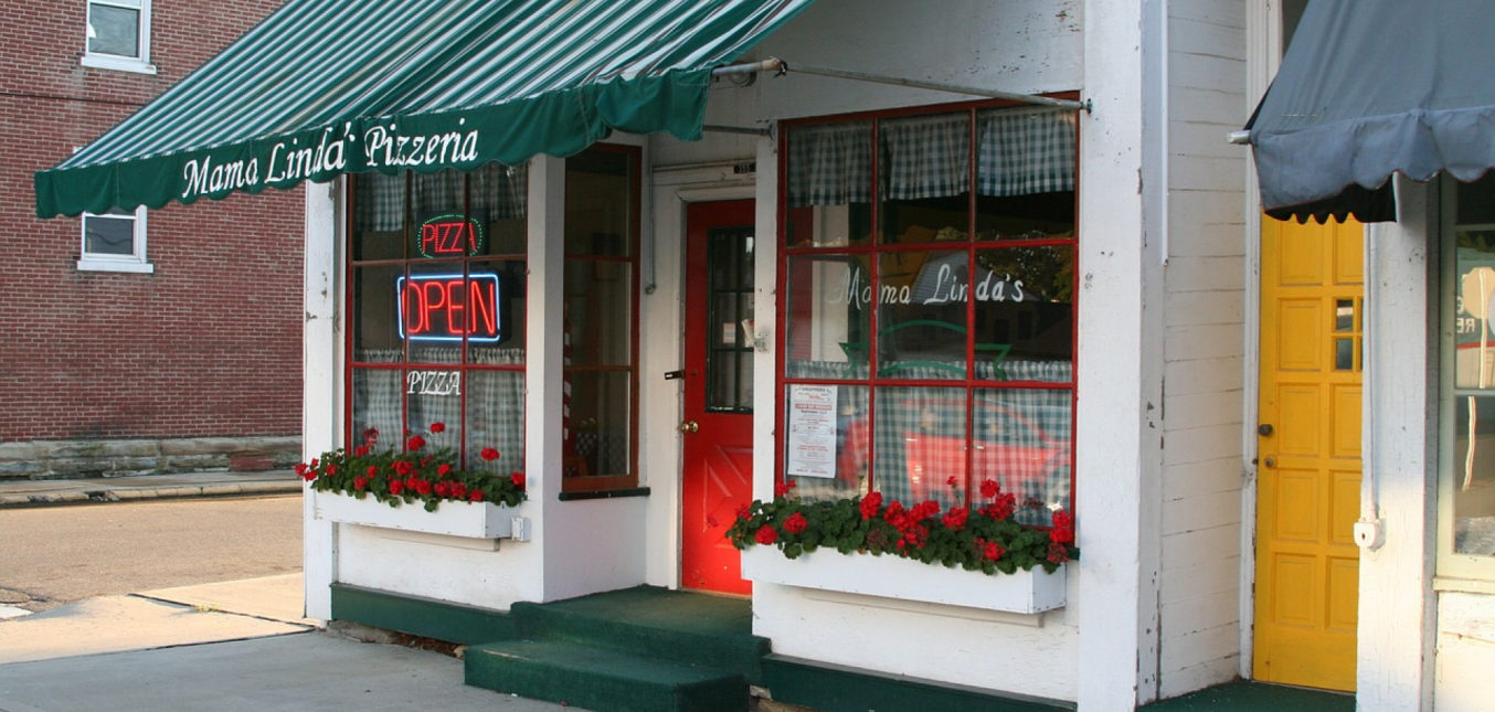 Aménagement de terrasse : comment bien choisir ses stores extérieurs ?