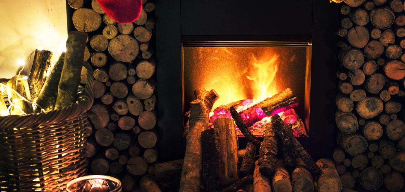 Les astuces pour bien choisir son poêle à bois