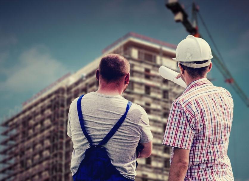 Belgique : comment choisir une entreprise de construction de maison ?