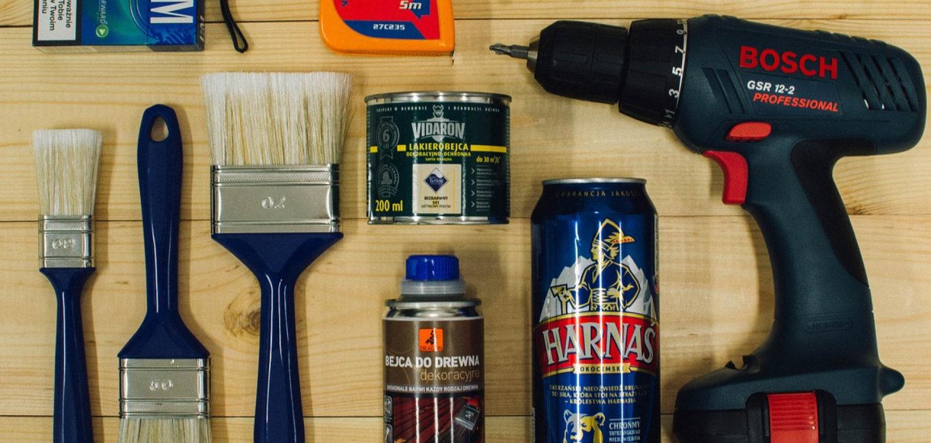 Travaux de rénovation : voici comment les réussir au meilleur prix