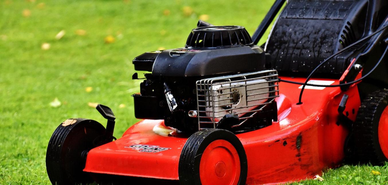Zéro déchet : donner une seconde vie à son matériel de jardinage