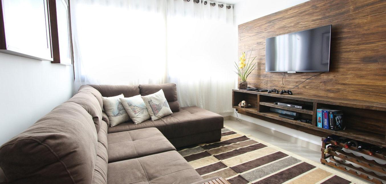 Confiez vos rideaux à un professionnel pour un divin nettoyage !