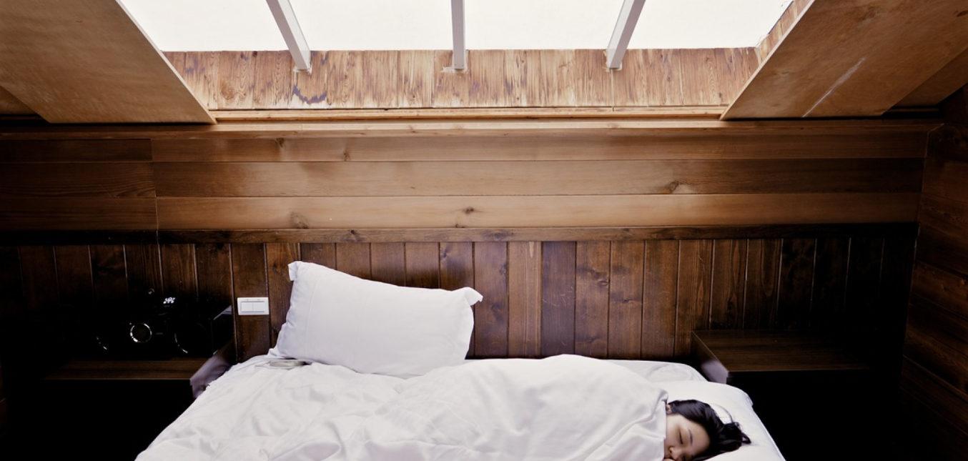 Quel matelas choisir pour bien dormir