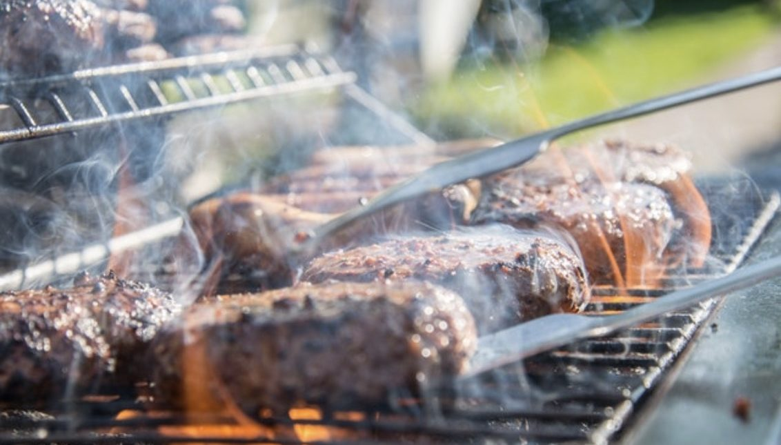 Comment choisir son barbecue facilement ?