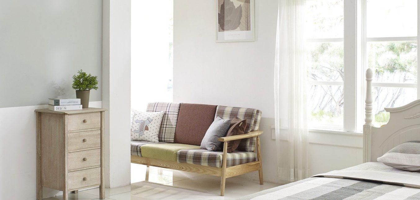 5 points essentiels à passer en revue avant de choisir vos futurs meubles
