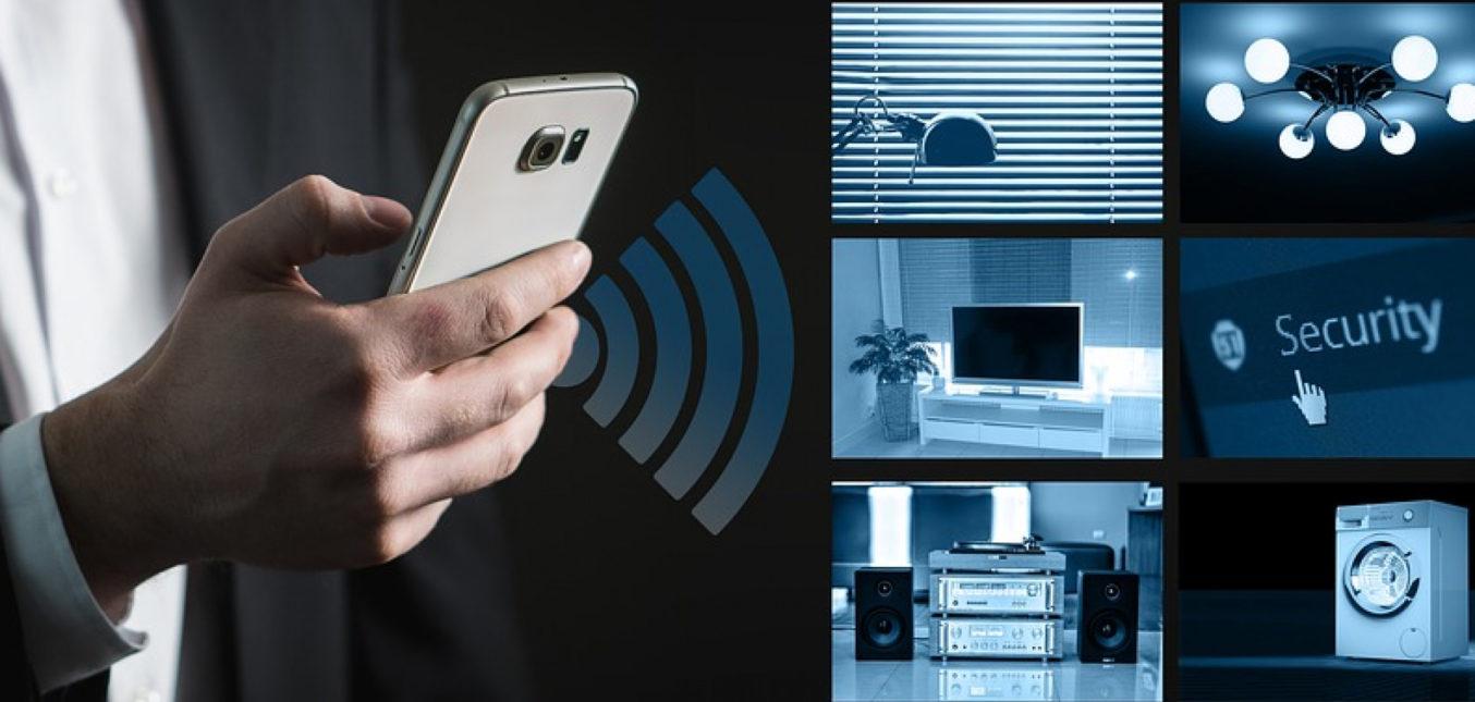 Et si vous installiez une caméra de surveillance Wi-Fi à votre domicile ?