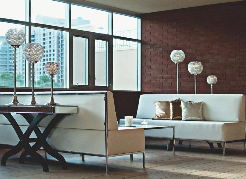 Comment réussir l'aménagement de votre intérieur