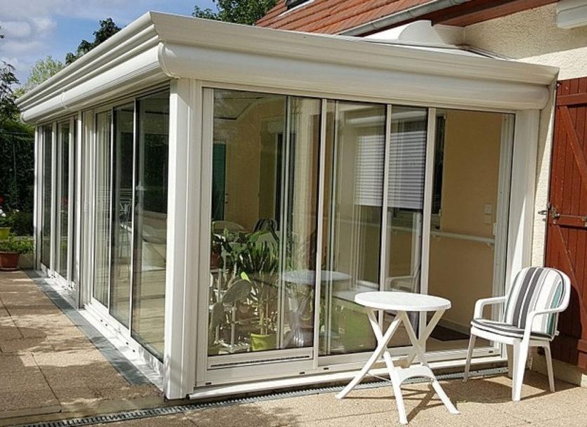 Des extensions design pour votre maison