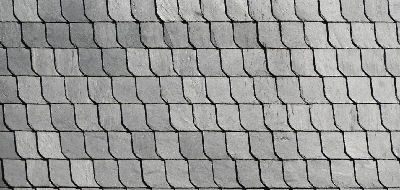 Pourquoi choisir l'ardoise pour votre toiture