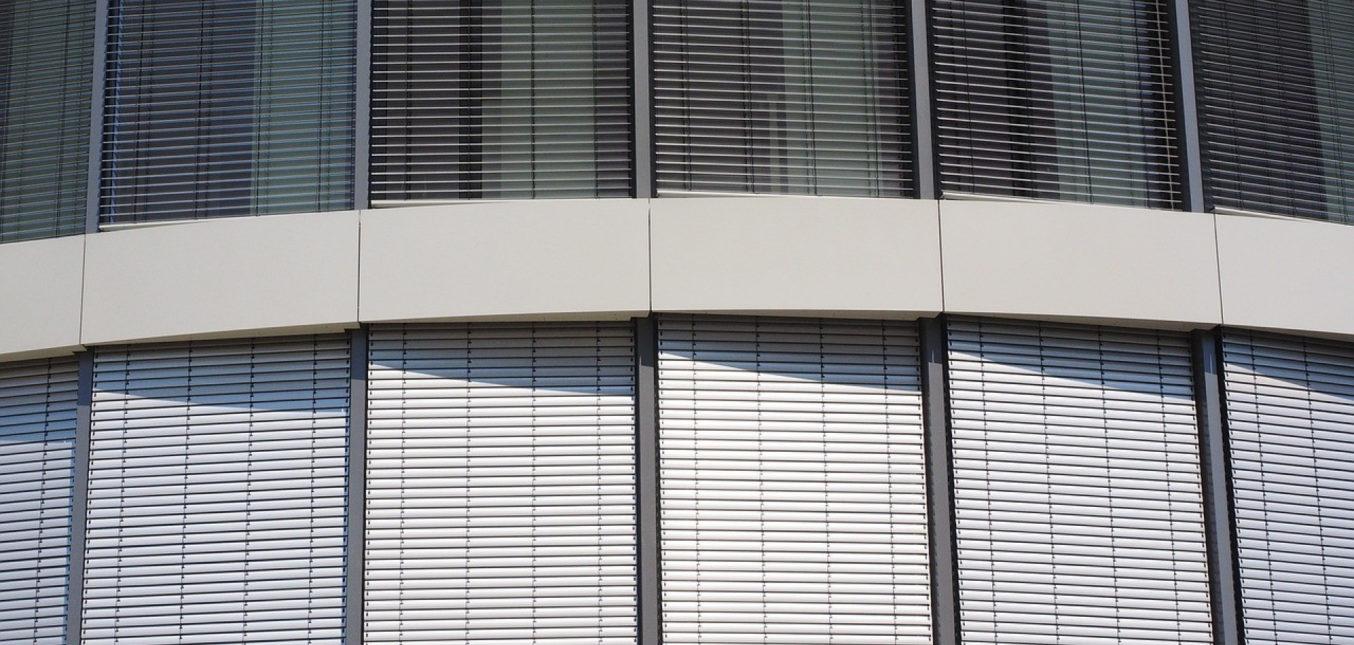 Pourquoi utiliser le processus de protection solaire?