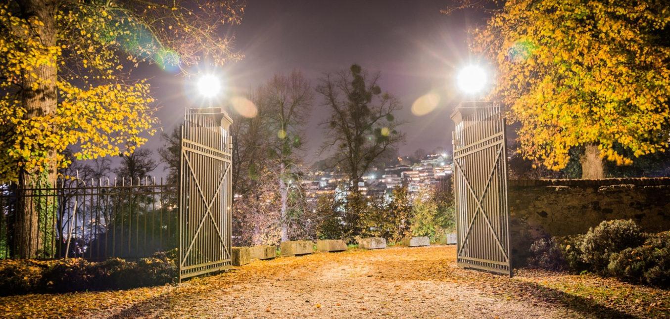 Quels sont les avantages d'un portail en PVC ?