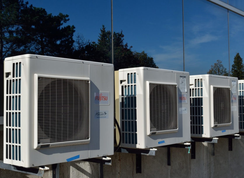 Quel budget pour l'installation d'une pompe à chaleur ?